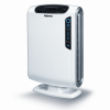 AeraMax DX55 Air Purifier EU, для помещений до 18м2