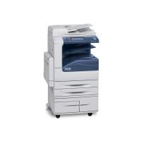 WorkCentre™ 5325/5330/5335