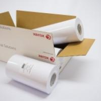 Инженерная бумага XES Paper